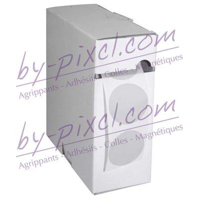 pastilles-transparentes-boite-60