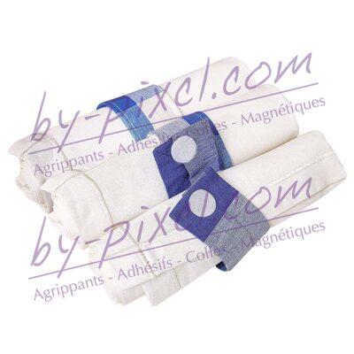 pastilles-velcro-a-coudre-19-blanche-2