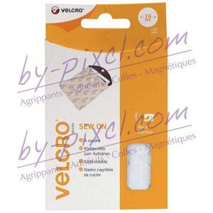 pastilles-velcro-a-coudre-19-blanche
