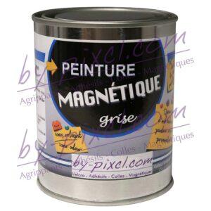 peinture-magnetique