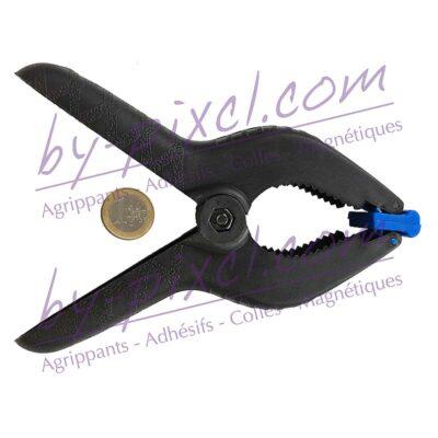 pince-serrage-160mm