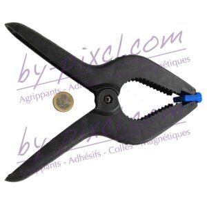 pince-serrage-210mm