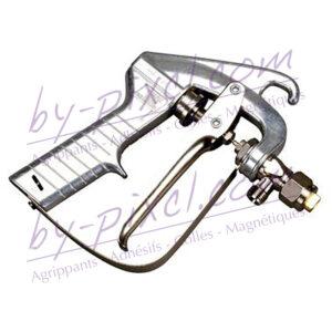 pistolet-applicateur-bonbonne-3m-standard-rallonge-avec-buse-9501