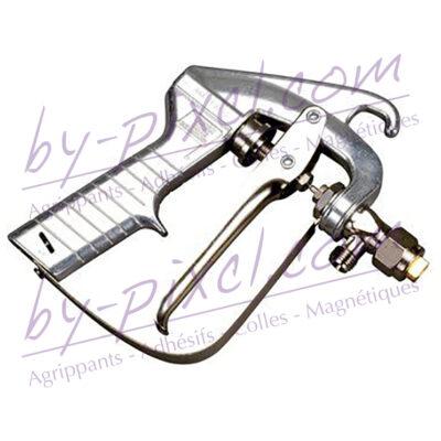 pistolet-applicateur-pour-bonbonne-standard-avec-buse-9501