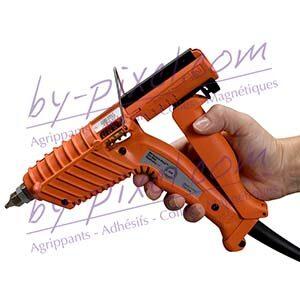 pistolet-colle-thermofusible-3m-quadrack