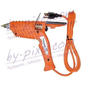 pistolet-colle-thermofusible-3m-quadrack-tc