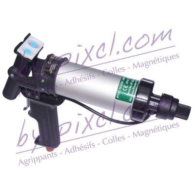 pixcl-epx-pistolet-pneumatique-1-1-50ml-2