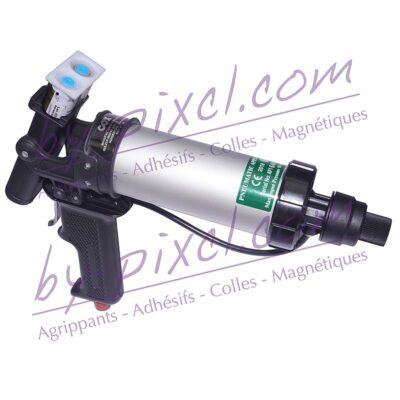 pixcl-epx-pistolet-pneumatique-1-1-50ml-3