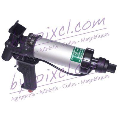 pixcl-epx-pistolet-pneumatique-1-1-50ml