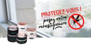 pose-moustiquaire-fenetre-velcro-by-pixcl-com