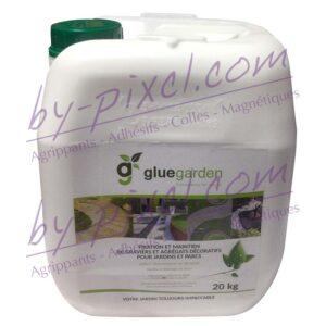 pots-de-colle-gluegarden-pret-a-l-emploi-20kg
