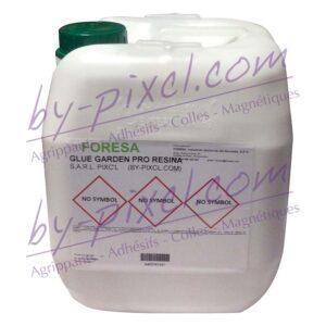 pots-de-colle-gluegarden-resine-pro-20kg