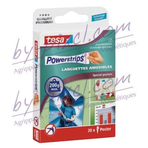 powerstrips-languettes-poster-20