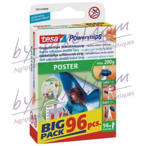 powerstrips-languettes-poster-96