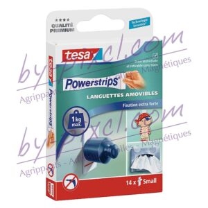 powerstrips-languettes-small