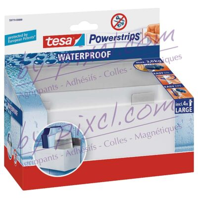 powerstrips-water-bac