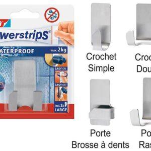 powerstrips-water-crochet-metal
