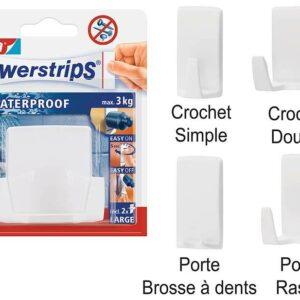 powerstrips-water-crochet-plastiq