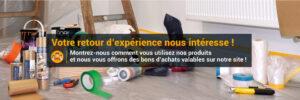 Retour d'experience - by-pixcl.com