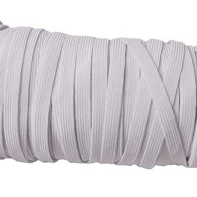 ruban-elastique-blanc-5mm-2