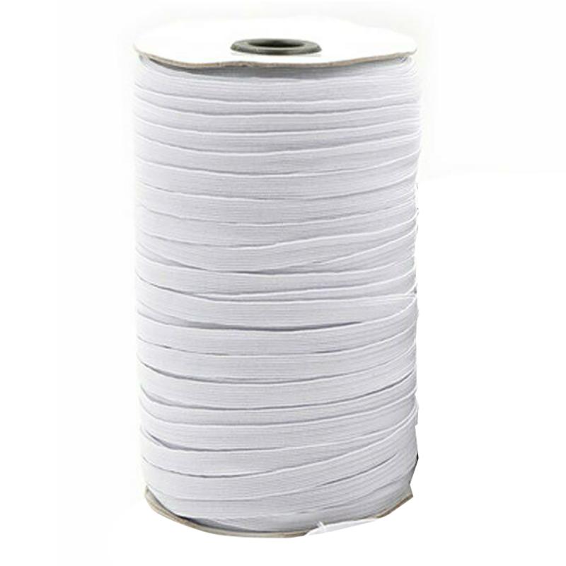 ruban-elastique-blanc-5mm