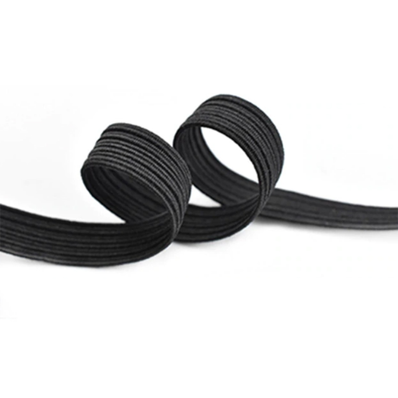 ruban-elastique-noir-12mm-2