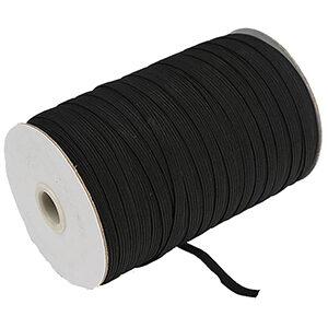 ruban-elastique-noir-12mm