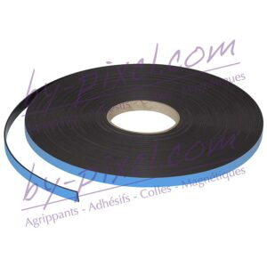 ruban-magnetique-adhesif-epais