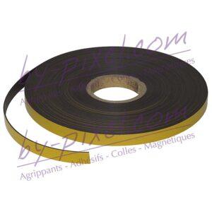 ruban-magnetique-adhesif-sup