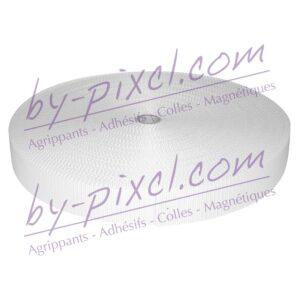 sangle-polypropylene-blanc-38mm
