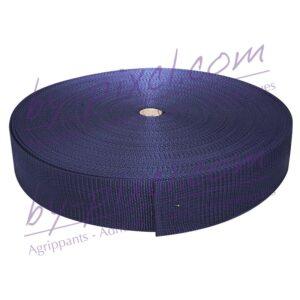 sangle-polypropylene-bleu-marine-50mm