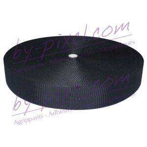 sangles-polyester-noir-50mm