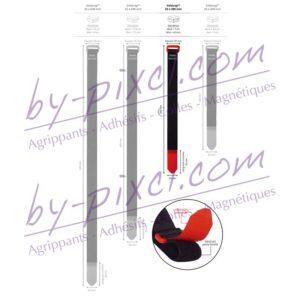 sangles-velcro-velstrap-25x300mm-dimensions