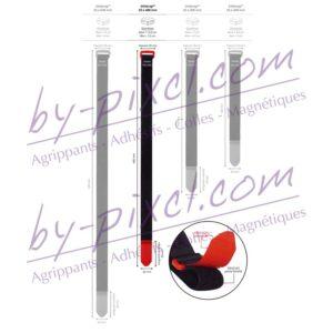 sangles-velcro-velstrap-25x480mm-dimensions