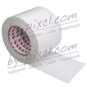 scapa-polyflex-134-blanc-96x33