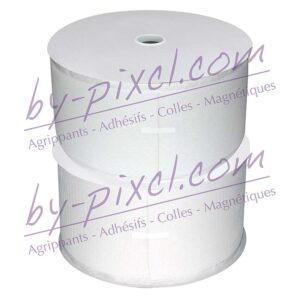scratch-a-coudre-blanc-150mm-bc