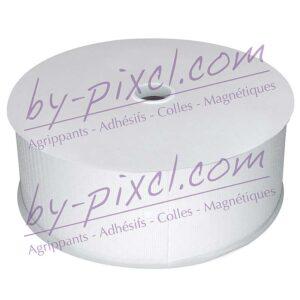 scratch-adhesif-acrylique-blanc-100mm-c