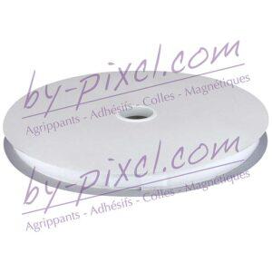 scratch-adhesif-acrylique-blanc-20mm-b