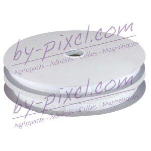 scratch-adhesif-acrylique-blanc-20mm-bc