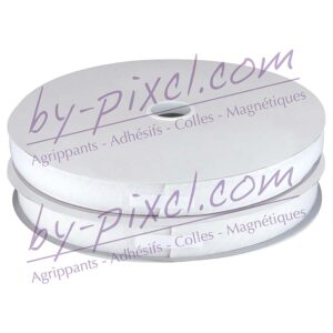 scratch-adhesif-acrylique-blanc-25mm-bc
