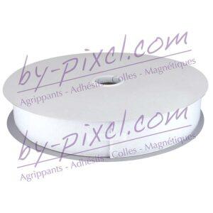 scratch-adhesif-acrylique-blanc-50mm-b