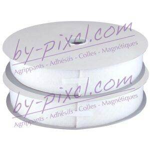 scratch-adhesif-acrylique-blanc-50mm-bc