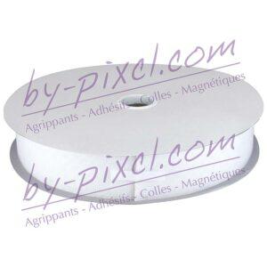 scratch-adhesif-acrylique-blanc-50mm-c