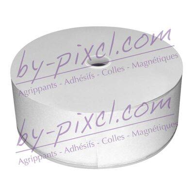 scratch-adhesif-standard-blanc-100mm-b