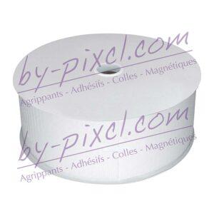 scratch-adhesif-standard-blanc-100mm-c