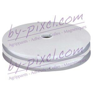 scratch-adhesif-standard-blanc-10mm-bc