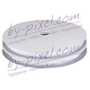 scratch-adhesif-standard-blanc-16mm-bc