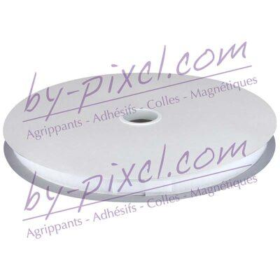 scratch-adhesif-standard-blanc-20mm-b