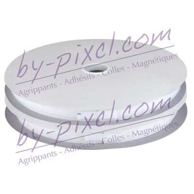 scratch-adhesif-standard-blanc-20mm-bc