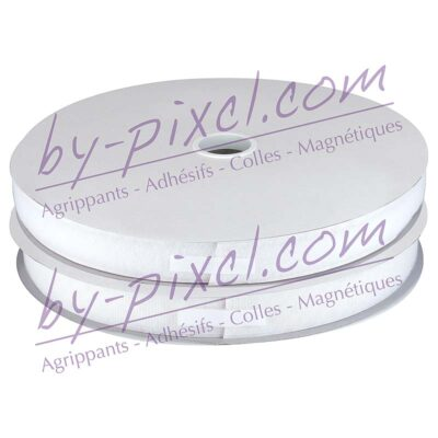 scratch-adhesif-standard-blanc-25mm-bc